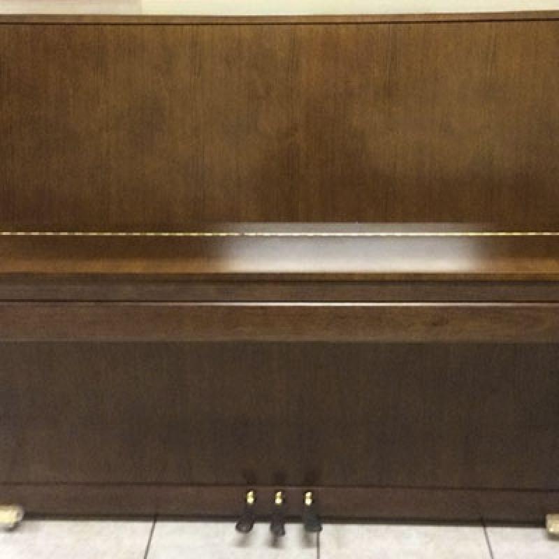Loja de Piano Pequeno Usado Vila Leopoldina - Piano de Cauda Usado
