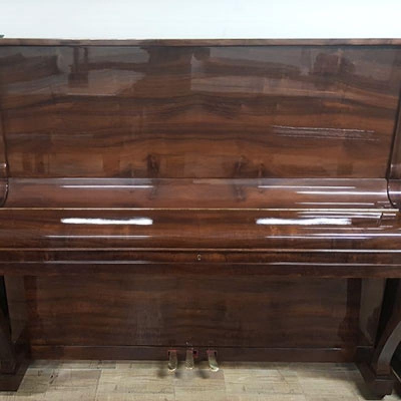 Orçamento de Piano Vertical Acústico Itaim Bibi - Piano Antigo Acústico de Madeira