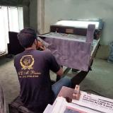 conserto de piano de madeira Vila Andrade