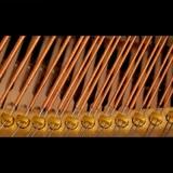 conserto para piano pequeno Aricanduva