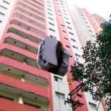 empresas de transporte piano apartamento Cupecê