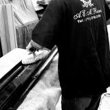 empresas que fazem conserto de piano alemão Jardim São Paulo