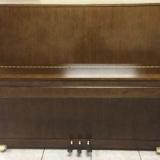 loja de piano pequeno usado Cantareira
