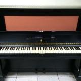 onde comprar piano usado antigo Alphaville