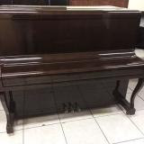 onde comprar piano vertical usado Parque do Carmo