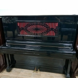 onde compro piano acústico clássico Alto do Boa Vista