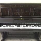 onde compro piano antigo acústico de madeira Mooca