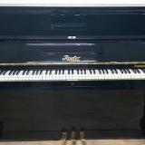 orçamento de piano acústico clássico Jockey Club
