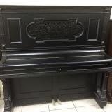 orçamento de piano antigo acústico República