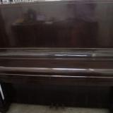 orçamento de piano de madeira acústico Chácara Santo Antônio
