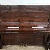 piano acústico de madeira valores Jardim Paulista