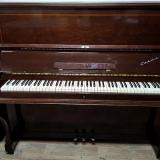 piano acústico madeira usado valores Imirim