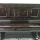 piano acústico vertical Liberdade