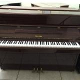 piano pequeno usado Vila Gumercindo