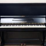 pianos acústicos usados Campo Limpo