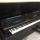 pianos acústicos verticais Perdizes