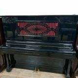pianos alemães usados Casa Verde
