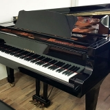 pianos de cauda inteira Barra Funda