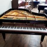 quem faz conserto de piano acústico Vila Prudente