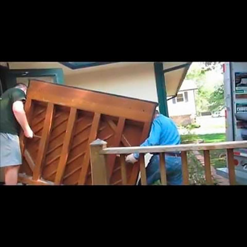 Transporte de Piano para Mudança Alphaville - Transporte de Piano Cauda